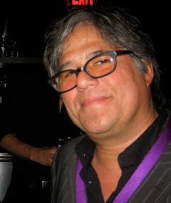 Photo of Paul Hasegawa-Overacker