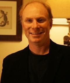 Photo of Nick Kenway