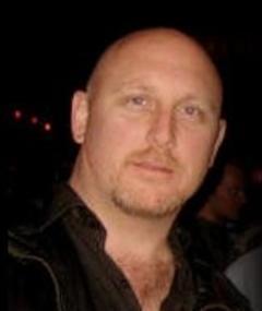 Photo of Robert St. Pierre