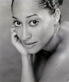 Photo of Tracee Ellis Ross