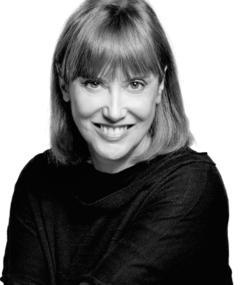 Photo of Marta Fernández Muro