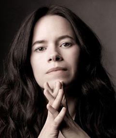 Photo of Natalie Merchant