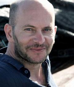 Photo of Frédéric Verrières