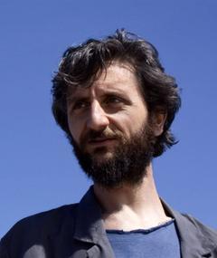 Photo of Ascanio Celestini