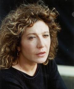 Photo of Wilma Labate