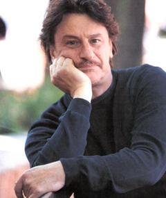 Photo of Giorgio Tirabassi