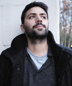 Photo of Gregory Rentis