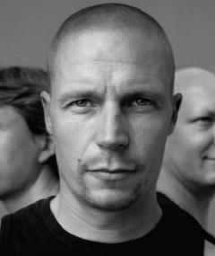 Photo of Esbjorn Svensson