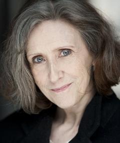 Photo of Diana Stewart