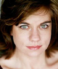 Photo of Violaine de Carne