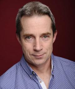 Photo of Gilles Matheron