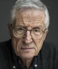 Photo of Rolf Lyssy