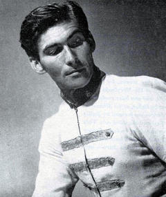 Gambar Igor Youskevitch