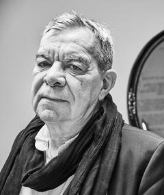 Photo of László Rajk