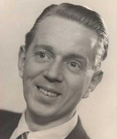 Photo of Robert Blome