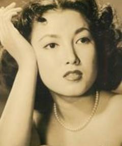 Photo of Yuriko Hamada