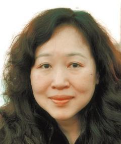 Photo of Wang Hui-Ling