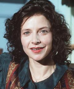Photo of Adelheid Arndt