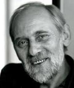 Photo of Jan Biczycki