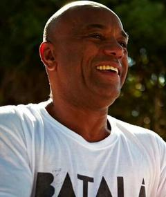 Photo of Giba Gonçalves