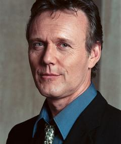 Foto van Anthony Head