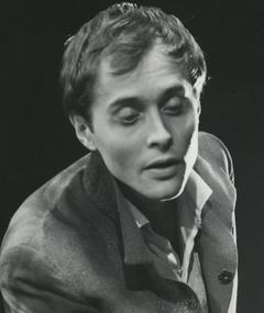 Photo of Wojciech Alaborski
