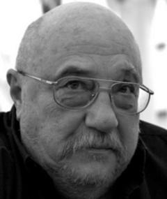 Photo of Jerome Hinstin