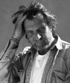 Photo of Björn Blixt