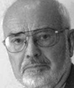 Photo of Josef Hanuš
