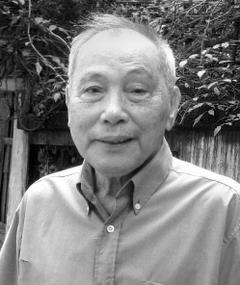 Foto de Hoàng Tích Chỉ