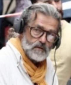 Gambar André Génovès