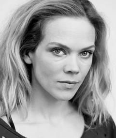 Photo of Ane Dahl Torp