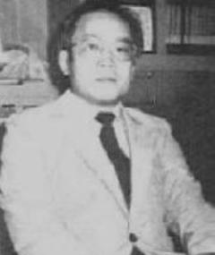 Photo of Toru Hara