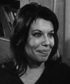 Photo of Marilù Parolini