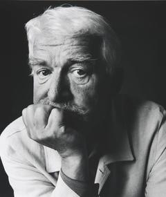 Hans Alfredson adlı kişinin fotoğrafı