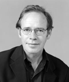 Photo of Per Mattsson