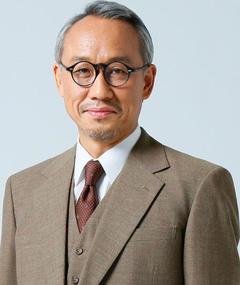 Photo of Masahiko Nishimura