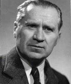 Foto di József Bihari