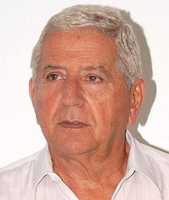 Photo of Santiago Llapur