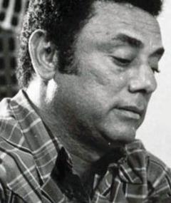 Photo of Mario Balmaseda