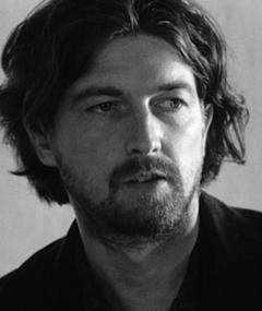 Photo of Mihály Vig