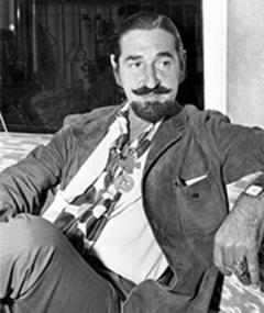 Photo of Don Jaime de Mora y Aragón