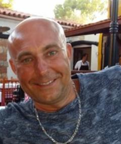 Photo of Eric Grattepain