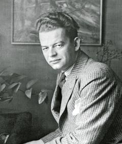 Photo of Leck Fischer
