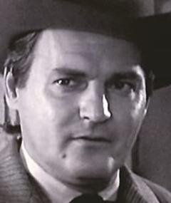 Photo of Robert Osterloh