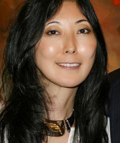 Photo of Anne Misawa