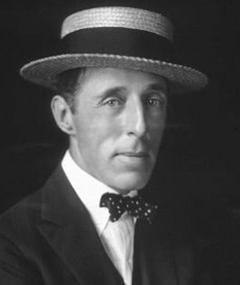 Gambar D.W. Griffith