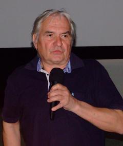 Photo of Otakar Votocek
