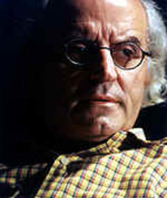 Photo of Farhad Kheradmand