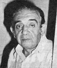 Nathán Pinzón adlı kişinin fotoğrafı